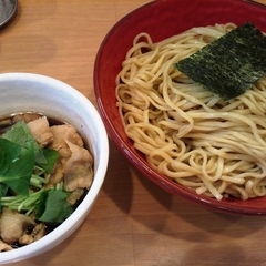 麺処 葵 aoiの写真
