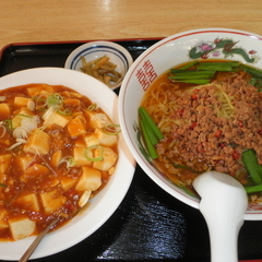 台湾料理 紫森の写真