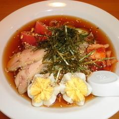 中華料理 福源の写真