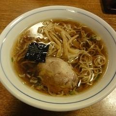 さか江家食堂の写真