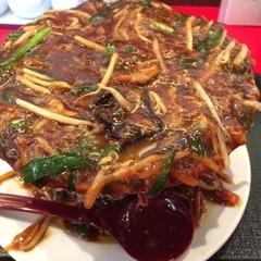 中華食堂 天海の写真