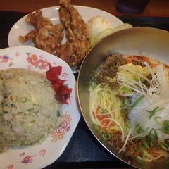 広島ランメン 西原店の写真