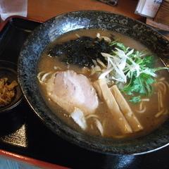 麺や太尊の写真
