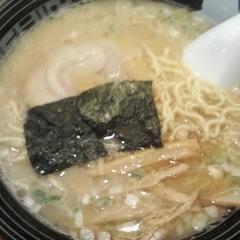 ラーメン 屯ちん亭 花小金井店の写真