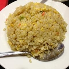 中華料理 萬勝楼の写真