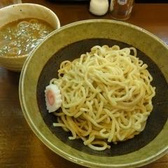 麺屋たけちゃんの写真