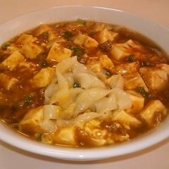 台湾料理 龍鳳楼の写真
