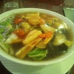 中国料理 珍味楼の写真