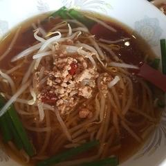 台湾料理 星源の写真