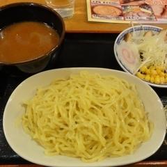 大阪ふくちぁんラーメン 大東店の写真