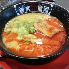 河童ラーメン本舗 宝塚店の写真