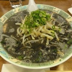 炒麺処 可門の写真