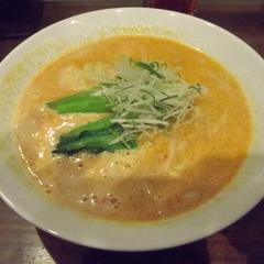八星麺の写真