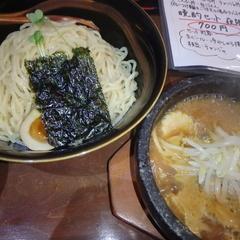 つけ麺専門店  はせ川   総本店の写真