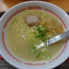 スガキヤ 八幡ムサシ店の写真