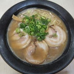 餃子の王将 JR福知山駅店の写真