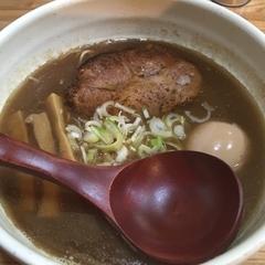 麺屋 和香の写真
