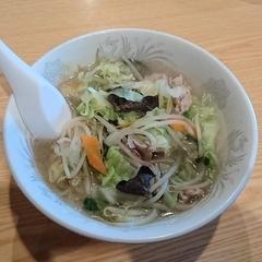 中華料理 三宝の写真