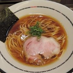 麺創研 奏の写真