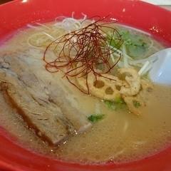 九州麺匠の味 やまごや 吉田店の写真