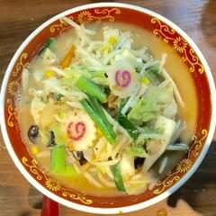 タンメン専門店 満菜の写真