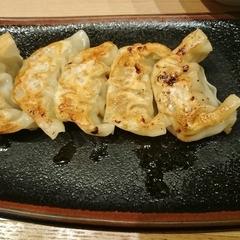博多一風堂 浅草ROX・3G店の写真