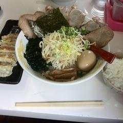 麺家 とん平の写真