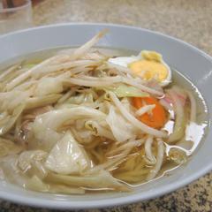 レストラン 若藤の写真