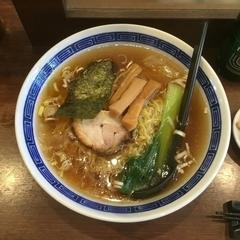 祖師酒家 台湾小皿料理の写真