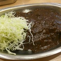 ゴーゴーカレー 金沢駅総本山の写真