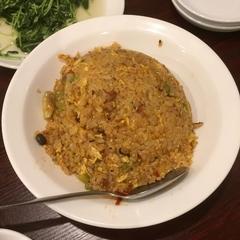 蓬莱春飯店 鶴見東口店の写真