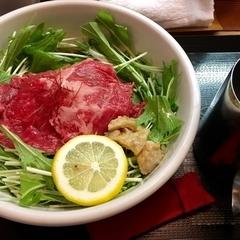 松阪牛麺 吹田店の写真