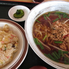 台湾料理 鴻運 伊奈町店の写真