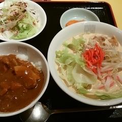 朝鮮飯店 高崎駅西口店の写真