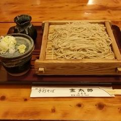 金太郎 辻堂店の写真