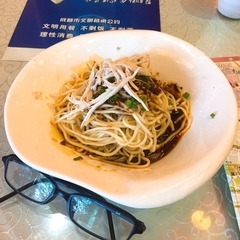 陈麻婆豆腐 骡马市店の写真