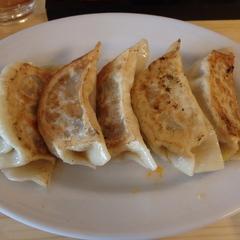 中華蕎麦 みやまの写真