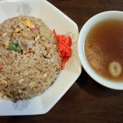 中華料理 金来の写真