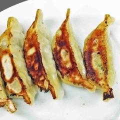 ちょっと美味しい中華食堂 大門の写真
