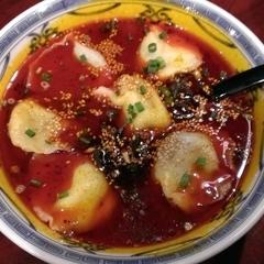 中国家庭料理 楊 池袋店の写真