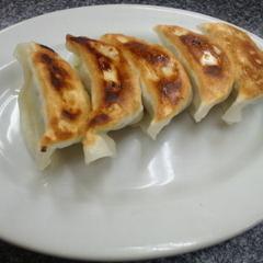 東京こだわり麺屋 らーめん殿の写真