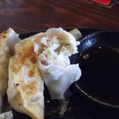 麺屋大和の写真