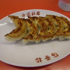 中国料理 梅華楼の写真