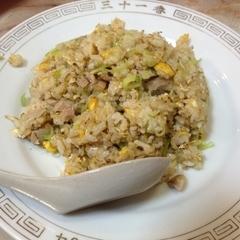 中華料理 三十一番の写真
