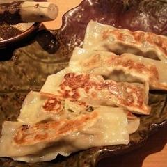 中華麺ダイニング 鶴亀飯店の写真