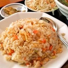 台湾料理 廣源軒の写真