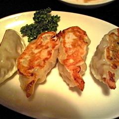 西安料理 刀削麺・火鍋 XI'AN 新宿西口店の写真