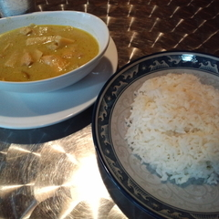 タイ食堂 ジャルアンの写真