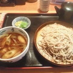久兵衛屋 松戸五香店の写真