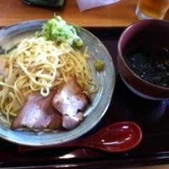 徳島らーめん まるたか 淡路津名店の写真